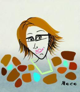 Alece